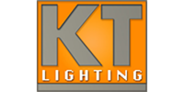 kt-lighting1