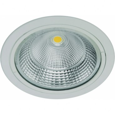 LARGE COB LED